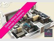 Appartement à vendre 3 Chambres à Rodange - Réf. 6672828