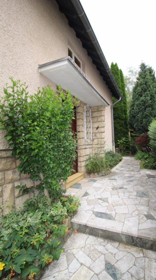 acheter maison individuelle 4 chambres 180 m² strassen photo 2