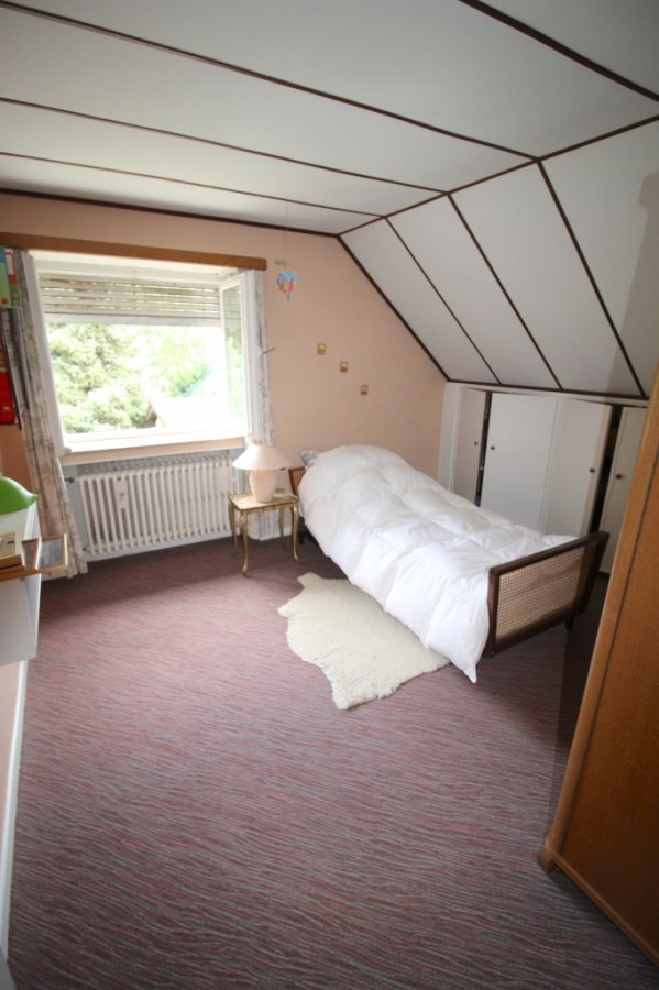 acheter maison individuelle 4 chambres 180 m² strassen photo 6