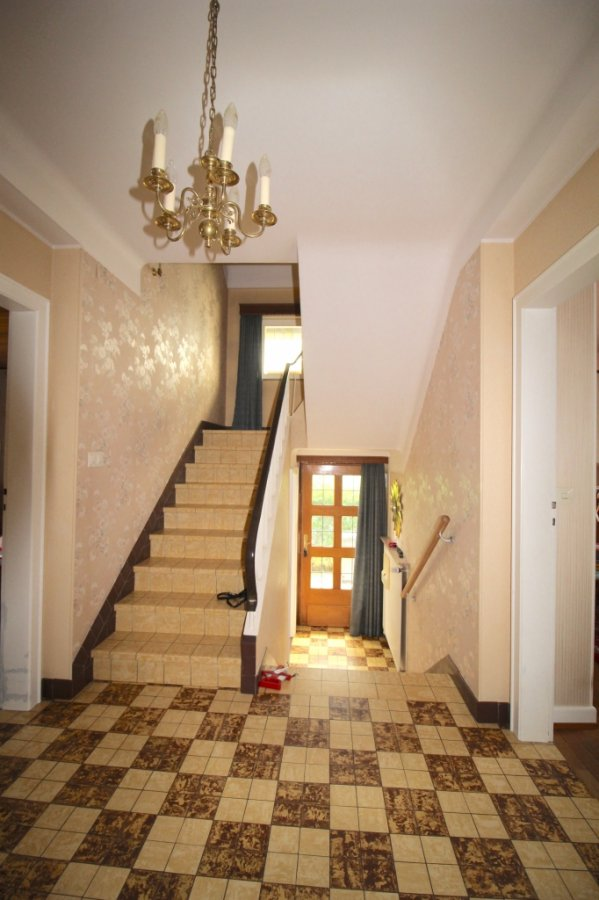 acheter maison individuelle 4 chambres 180 m² strassen photo 3