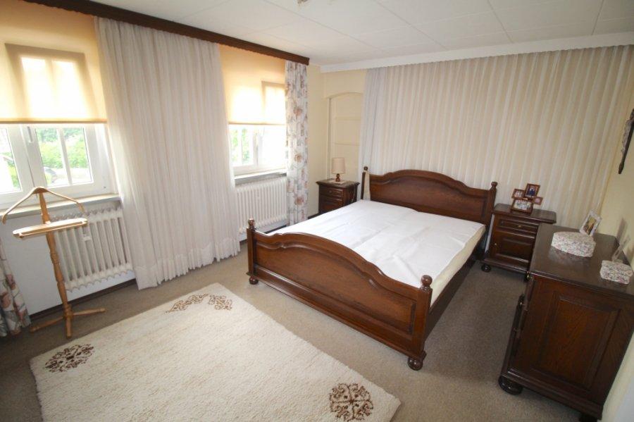 acheter maison individuelle 4 chambres 180 m² strassen photo 5