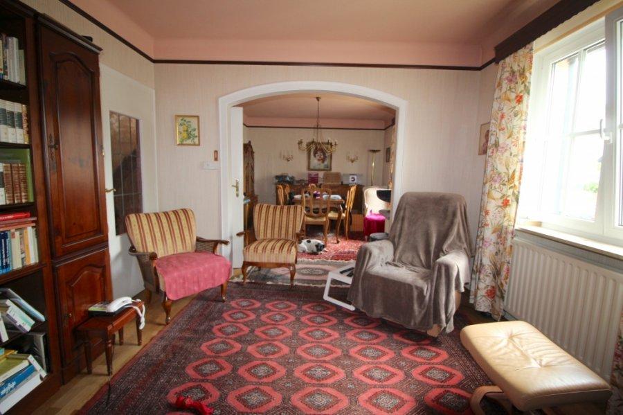 acheter maison individuelle 4 chambres 180 m² strassen photo 4