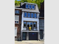 House for rent 3 bedrooms in Dinant - Ref. 6742460