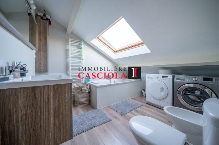 acheter appartement 5 pièces 116 m² metz photo 7