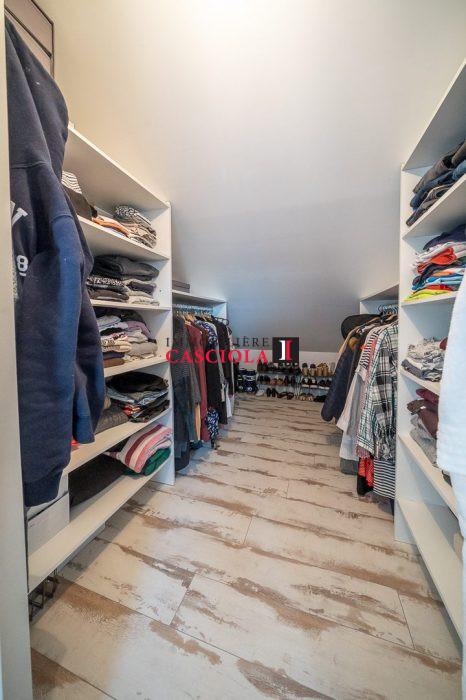 acheter appartement 5 pièces 116 m² metz photo 6