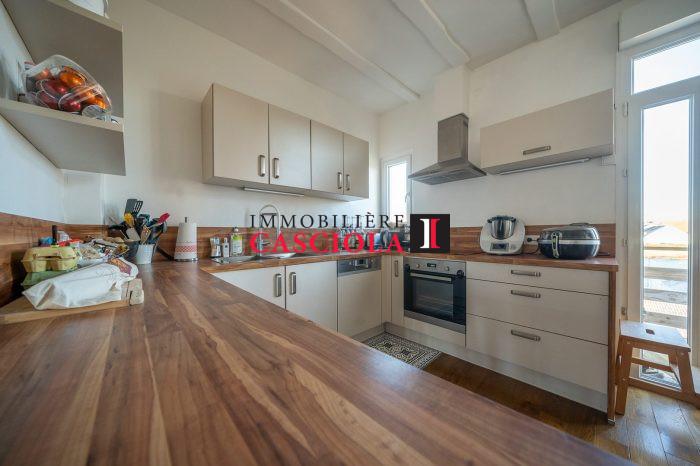 acheter appartement 5 pièces 116 m² metz photo 3