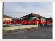 Maison à vendre F5 à Cernay - Réf. 5042620
