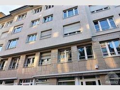 Bureau à louer 9 Chambres à Luxembourg-Gare - Réf. 6488764