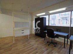 Bureau à louer à Esch-sur-Alzette - Réf. 6165180