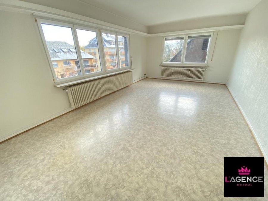 apartment for buy 4 bedrooms 143 m² ettelbruck photo 3