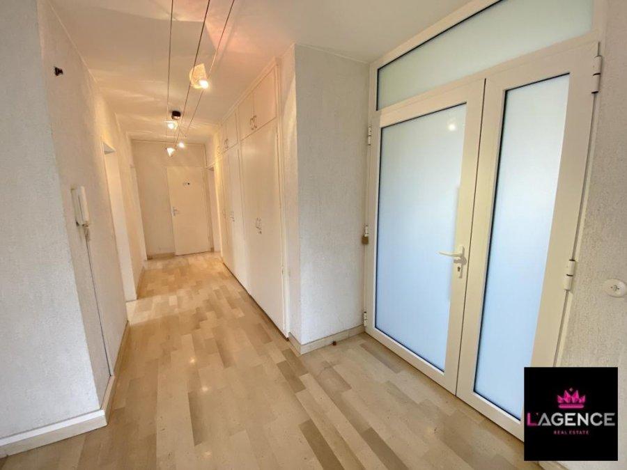 apartment for buy 4 bedrooms 143 m² ettelbruck photo 2