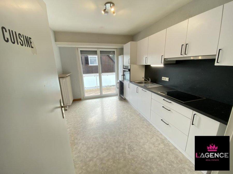 apartment for buy 4 bedrooms 143 m² ettelbruck photo 4
