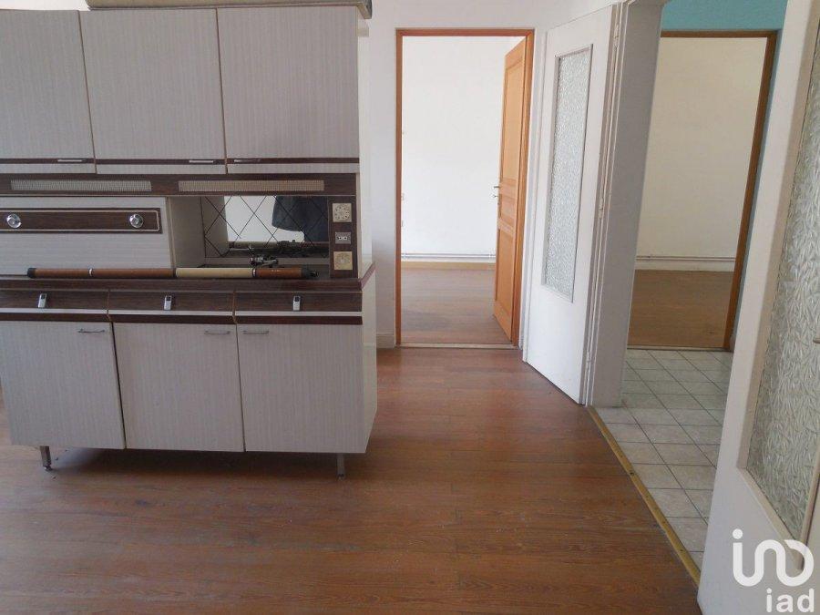 acheter maison 10 pièces 188 m² hayange photo 7