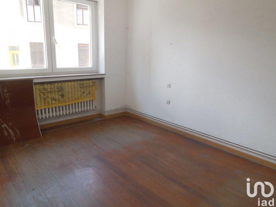 acheter maison 10 pièces 188 m² hayange photo 4