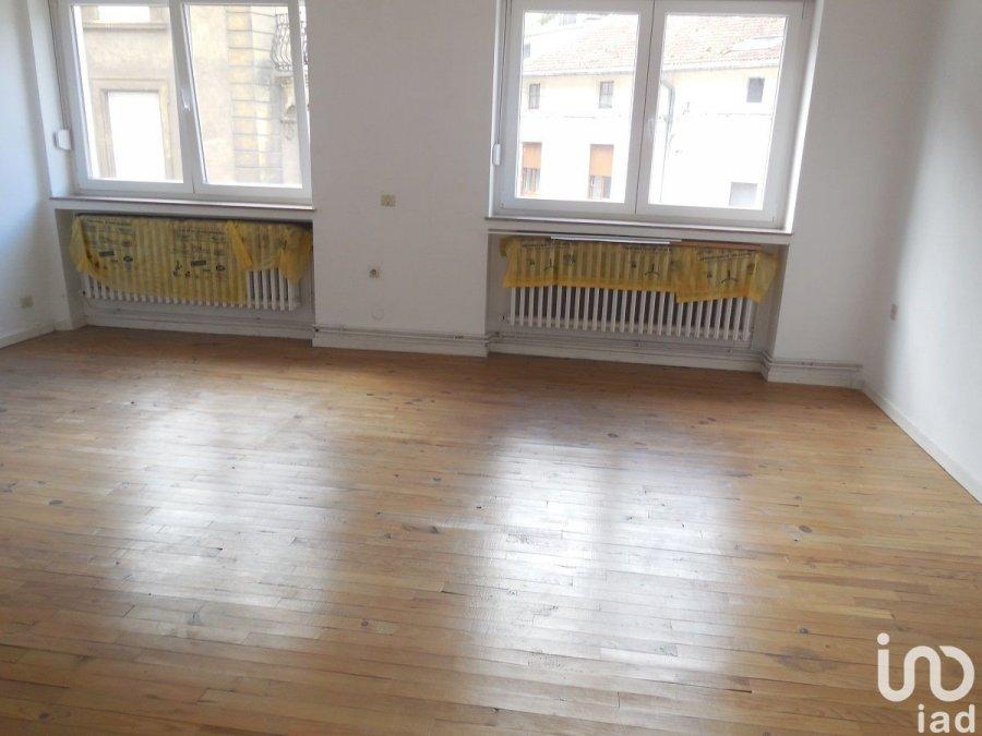 acheter maison 10 pièces 188 m² hayange photo 6