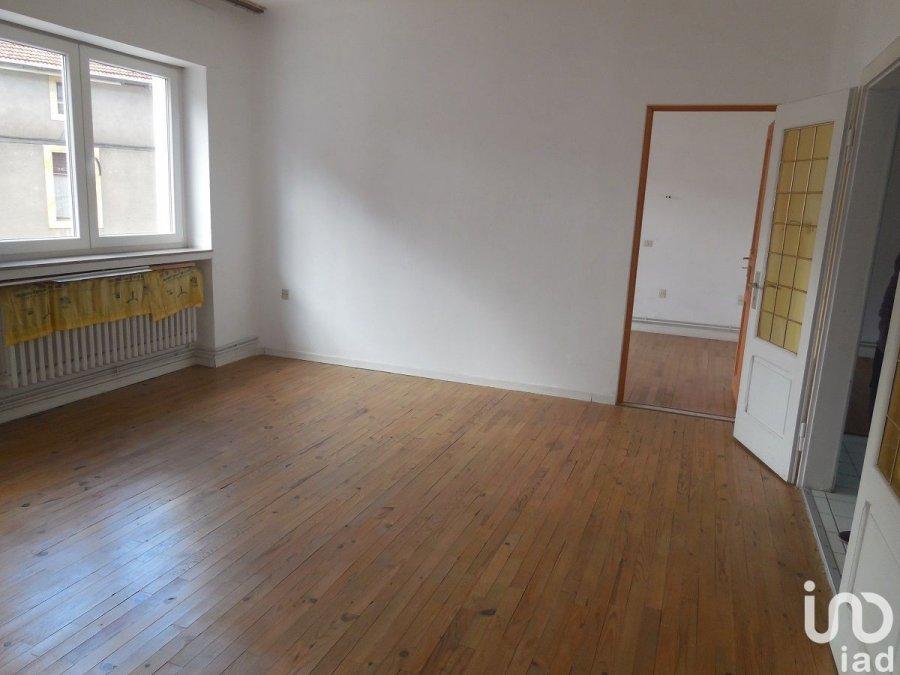acheter maison 10 pièces 188 m² hayange photo 5