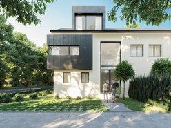 Doppelhaushälfte zum Kauf 4 Zimmer in Luxembourg-Cents - Ref. 7221948