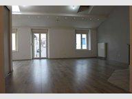 Maison à vendre F3 à Foug - Réf. 6046396