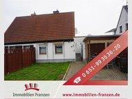 Einfamilienhaus zum Kauf 6 Zimmer in Trier - Ref. 6312636