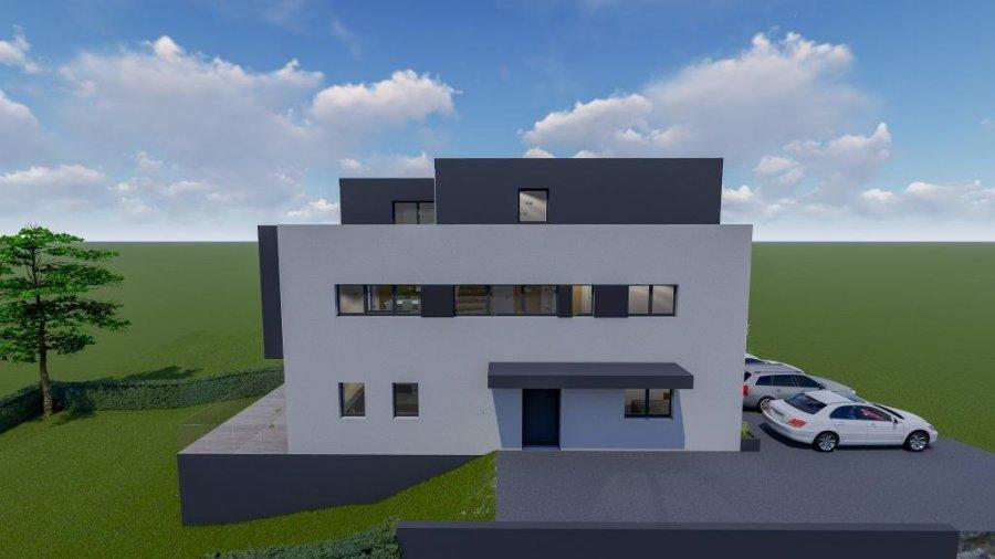 wohnung kaufen 2 schlafzimmer 90.45 m² wiltz foto 1