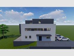 Appartement à vendre 2 Chambres à Wiltz - Réf. 6316732