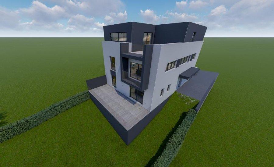 wohnung kaufen 2 schlafzimmer 90.45 m² wiltz foto 2