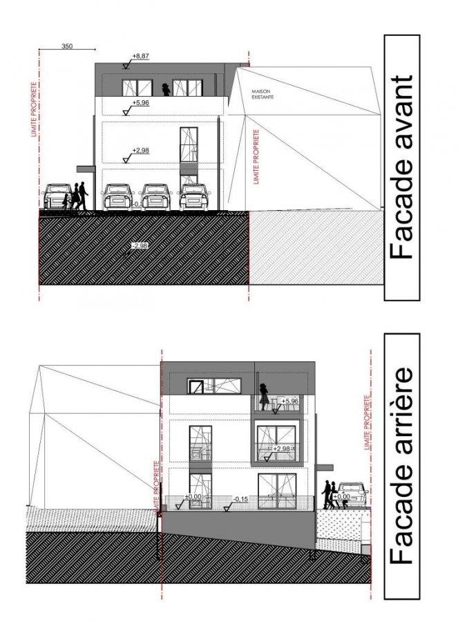 wohnung kaufen 2 schlafzimmer 90.45 m² wiltz foto 7