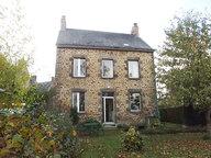 Maison à vendre F5 à Ambrières-les-Vallées - Réf. 5071548
