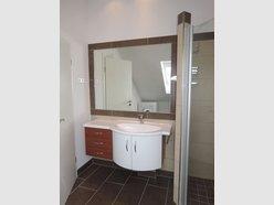 Appartement à louer 3 Pièces à Trittenheim - Réf. 5137084