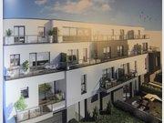 Appartement à vendre 1 Chambre à Soleuvre - Réf. 6517436
