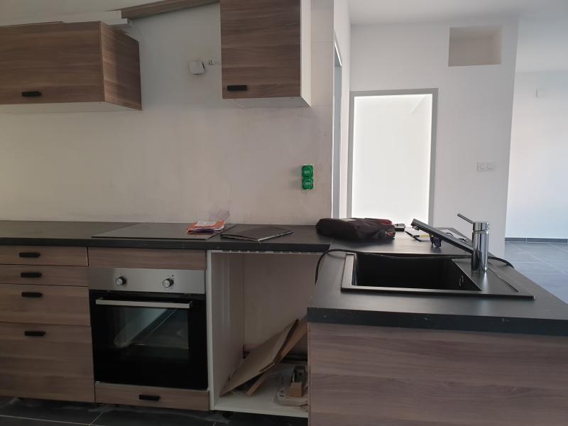 acheter appartement 3 pièces 56 m² jarny photo 3