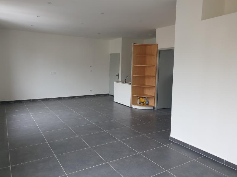 acheter appartement 3 pièces 56 m² jarny photo 2