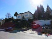 Maison à vendre à Biwer - Réf. 5145276