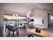 Duplex à vendre 3 Chambres à Lorentzweiler - Réf. 6197948