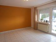 Wohnung zur Miete 3 Zimmer in Dudelange - Ref. 5100220