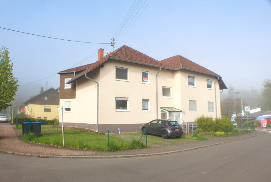 apartment for buy 3 rooms 80 m² mettlach photo 1