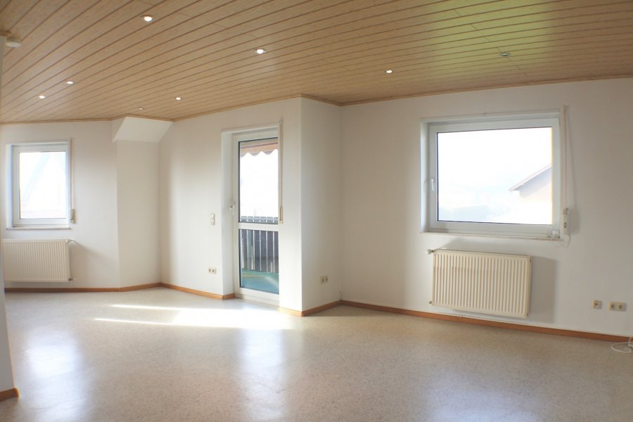apartment for buy 3 rooms 80 m² mettlach photo 2