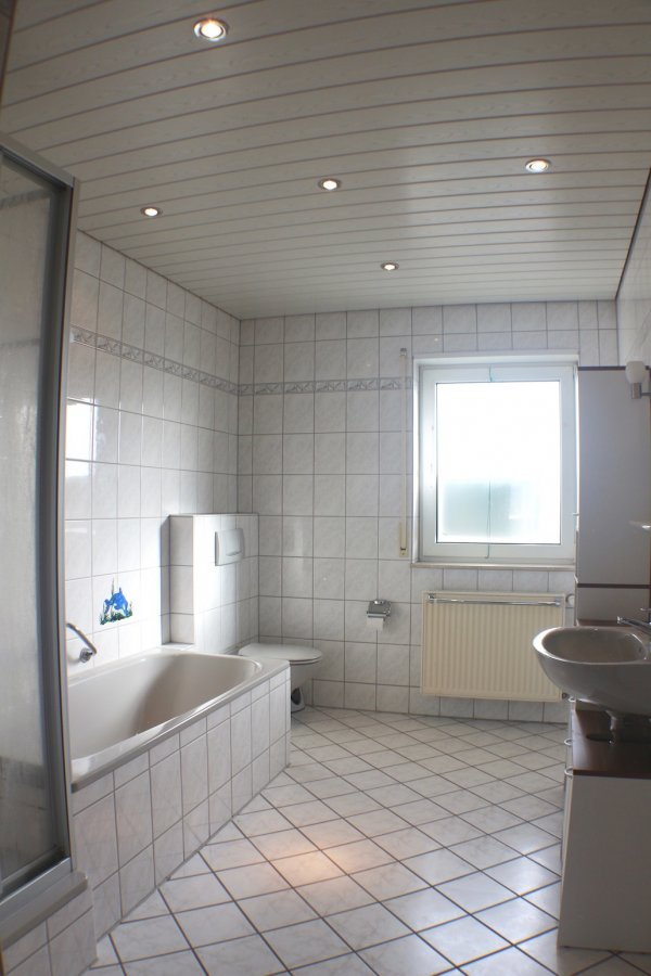 apartment for buy 3 rooms 80 m² mettlach photo 6