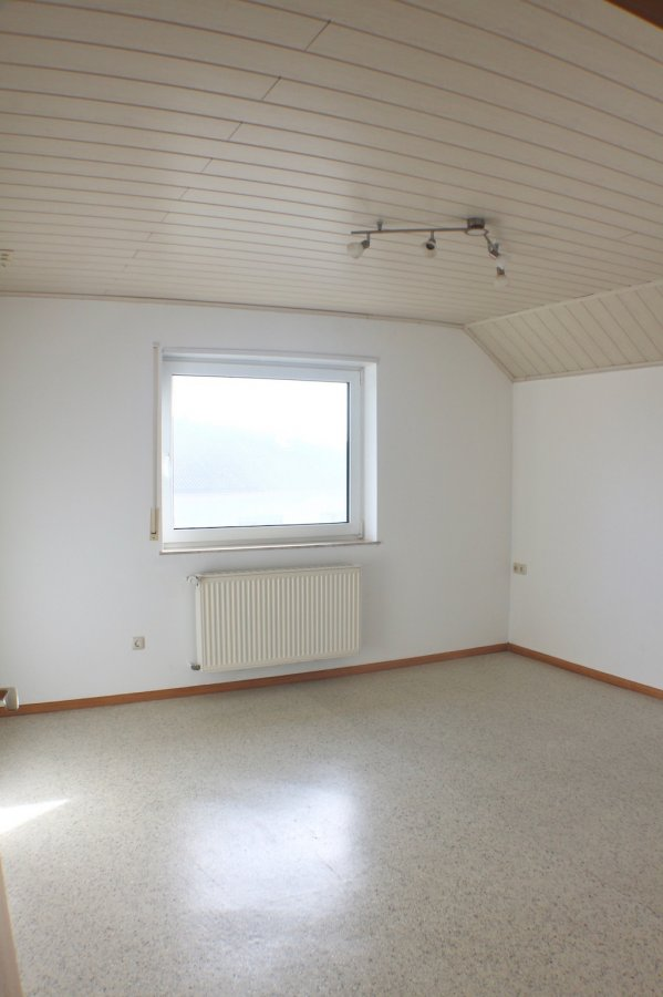 apartment for buy 3 rooms 80 m² mettlach photo 7