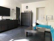 Appartement à vendre 2 Chambres à Esch-sur-Alzette - Réf. 6021820