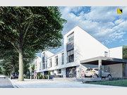 Maison à vendre 3 Chambres à Waldbredimus - Réf. 6681276