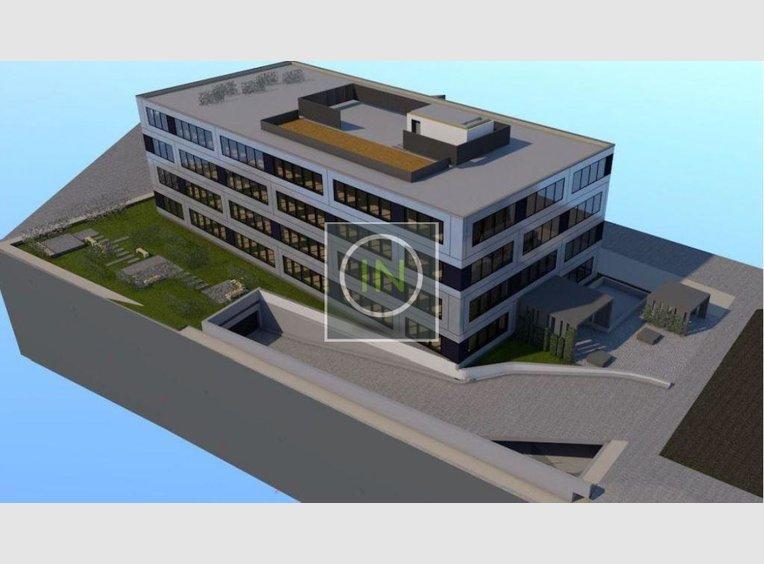 Bureau à louer à Windhof (LU) - Réf. 6489020