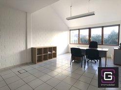Bureau à louer à Strassen (Bourmicht) - Réf. 6620092