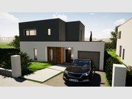Terrain constructible à vendre à Féy - Réf. 7078844
