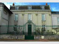 Maison de maître à vendre F9 à Saumur - Réf. 5116860