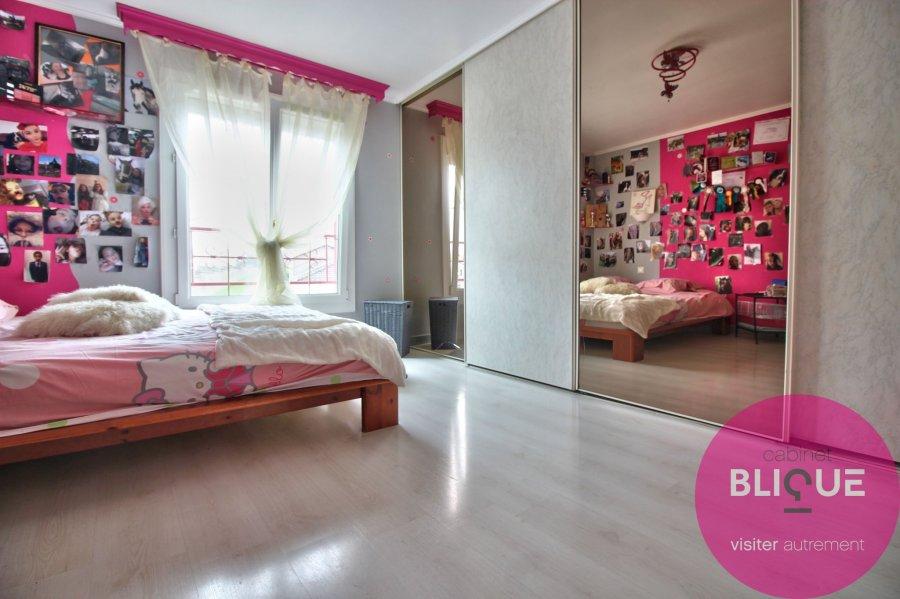 acheter maison 8 pièces 240 m² essey-lès-nancy photo 7