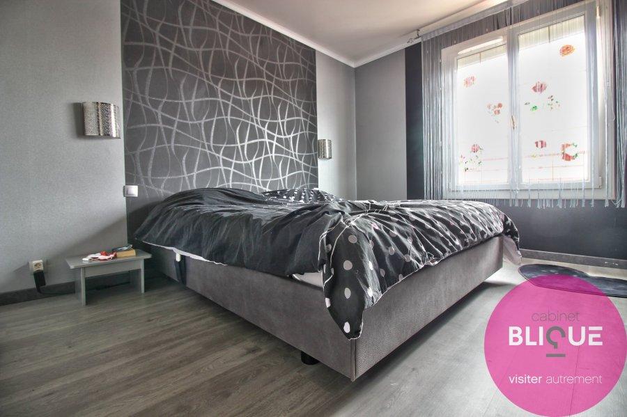 acheter maison 8 pièces 240 m² essey-lès-nancy photo 6