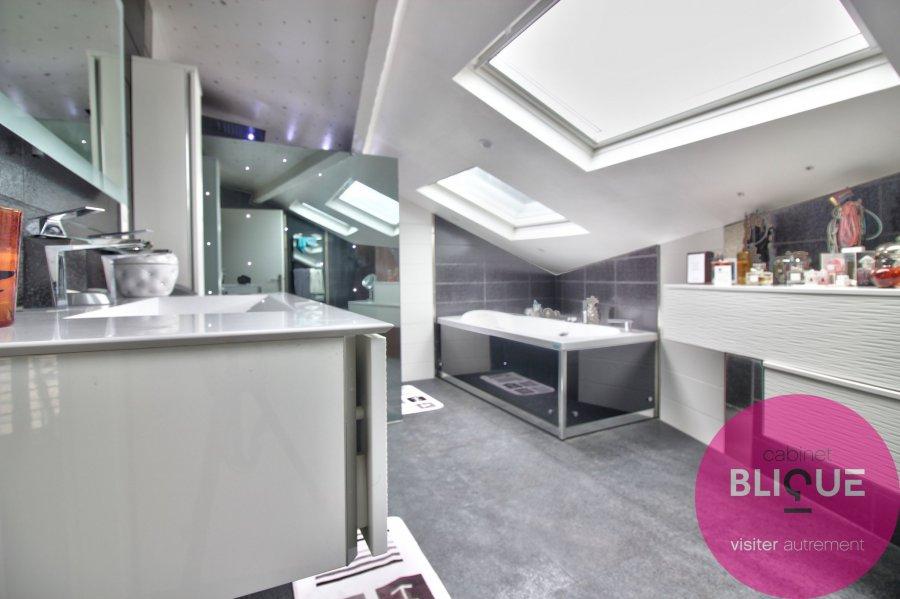 acheter maison 8 pièces 240 m² essey-lès-nancy photo 1