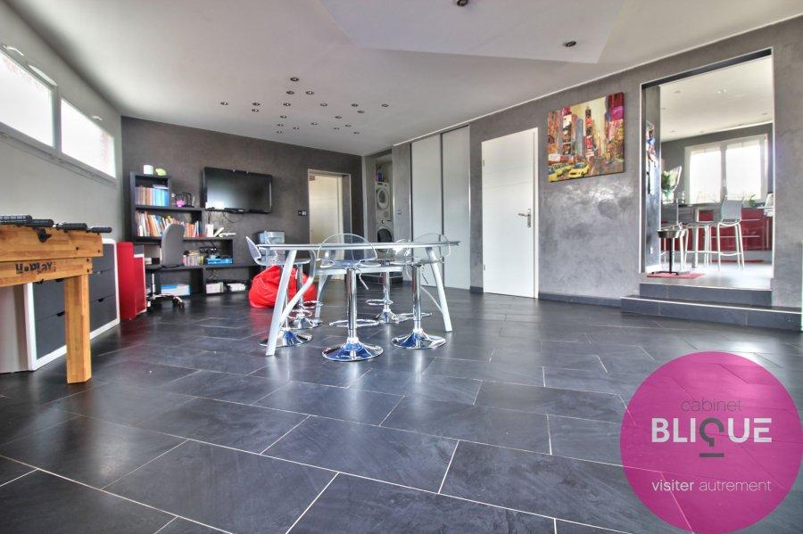 acheter maison 8 pièces 240 m² essey-lès-nancy photo 3