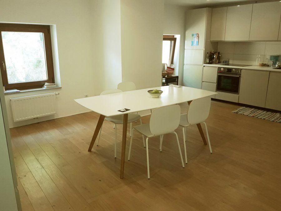 Triplex à vendre 4 chambres à Luxembourg-Centre ville